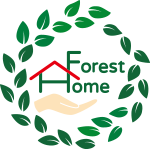 foresthomeHP